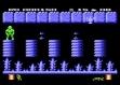 logo Emulators DRACONUS 2 - THE STORY CONTINUE [ATR]